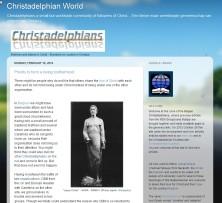 christadelphia Feb. 15 19.36