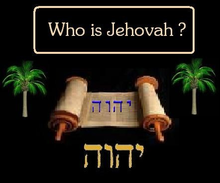 Fundamenten van het Geloof 2: De levende en waarachtige God